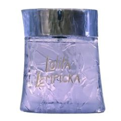 lolita-lempicka-homme-1001-parfums-1249819287