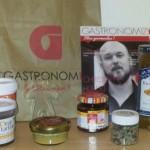 Gastronomiz: le boîte à miam!