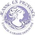 Concours Jeanne en Provence : Gagnez un duo pour elle et pour lui (Terminé)