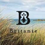 Concours inside: laissez vous embarquer sur la côte d'amour avec BRITANIE