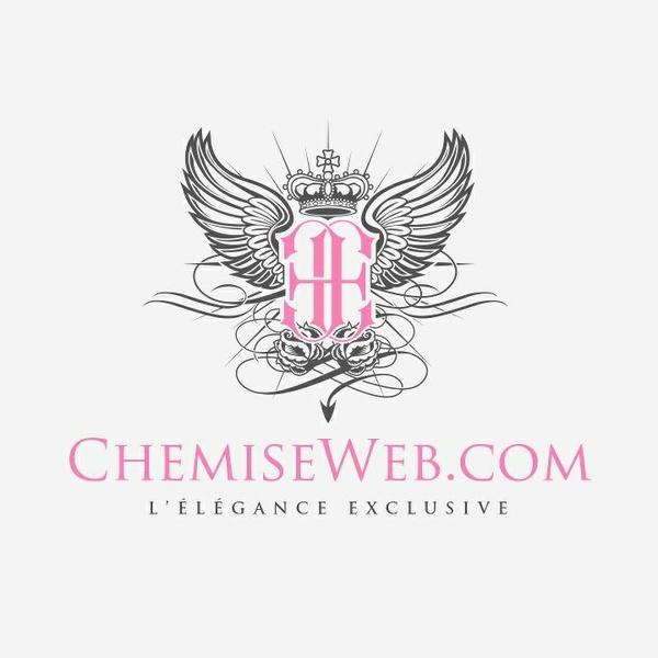 chemiseweb-75_600