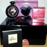 Pour la saint-Valentin… Osez une sexy box