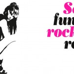 Sex, Fun & Rock'n roll! Adoptez l'esprit Love to Love!!