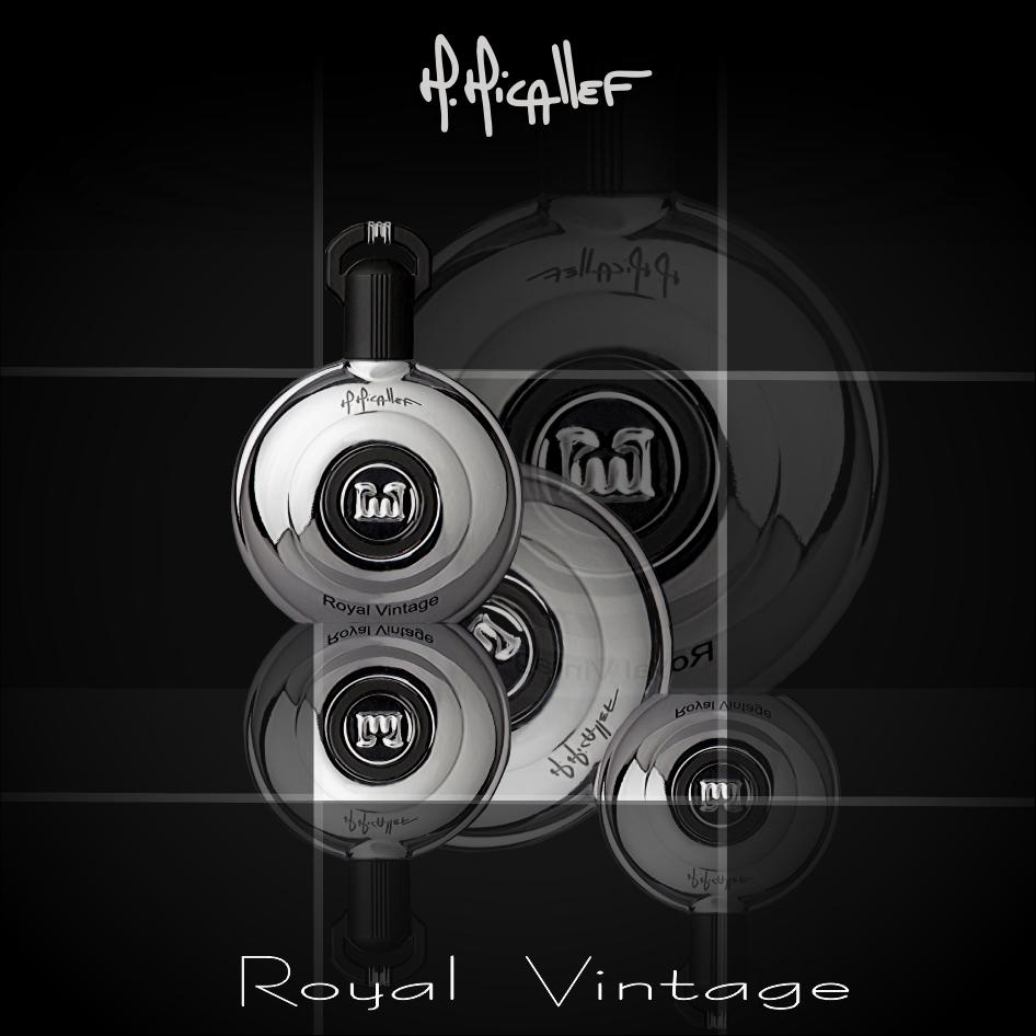royal-vintage-poster