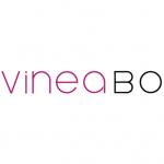 Offrez vous une vineabox!