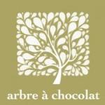 Résultat concours l'arbre à chocolat