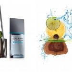 L'eau d'issey pour homme sport : parfum pour amateurs de sensations fortes!