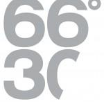 66°30, le bio sous un autre angle!