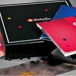Darling Box : présentation + concours inside