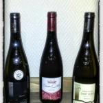 Vinattendu, le vin autrement!! Avis et test!