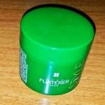 Test produit PHARMASIMPLE : Cire coiffante FÜRTERER