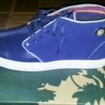 Faguo, les chaussures responsables : Présentation et test
