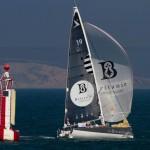 Concours inside Britanie, remportez une bougie aux senteurs de la côtes d'amour (Terminé)