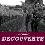 L'amour du vin : Présentation + concours inside ( Terminé)