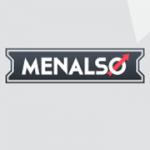 Menalso, boutique de lingerie décalée : Présentation