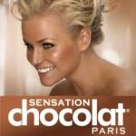 Sensation chocolat: Présentation