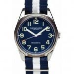 Timefy, site de référence de montres, présentation