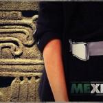 Attachez vos ceintures et choisissez votre destination avec Fly Belts ! Présentation