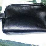 Arthur & Aston, maroquinerie élégante