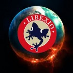 Libexio couvre le Vector Festival! A couper le souffle