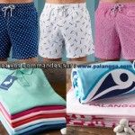 Palangga beachwear, Présentation
