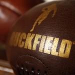 Passez en force avec Ruckfield! Présentation