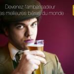 [Concours Inside] 3 Beer box Une Petite Mousse à gagner (Terminé)