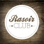 Rasoir Club, ne vous trompez pas de lame!