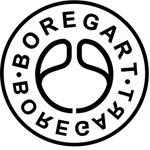Boregart
