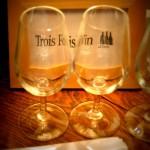 [Concours Inside] 5 Coffrets de dégustation TROIS FOIS VIN à remporter ( terminé)