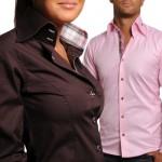 Chemise-homme.com réinvente la chemise