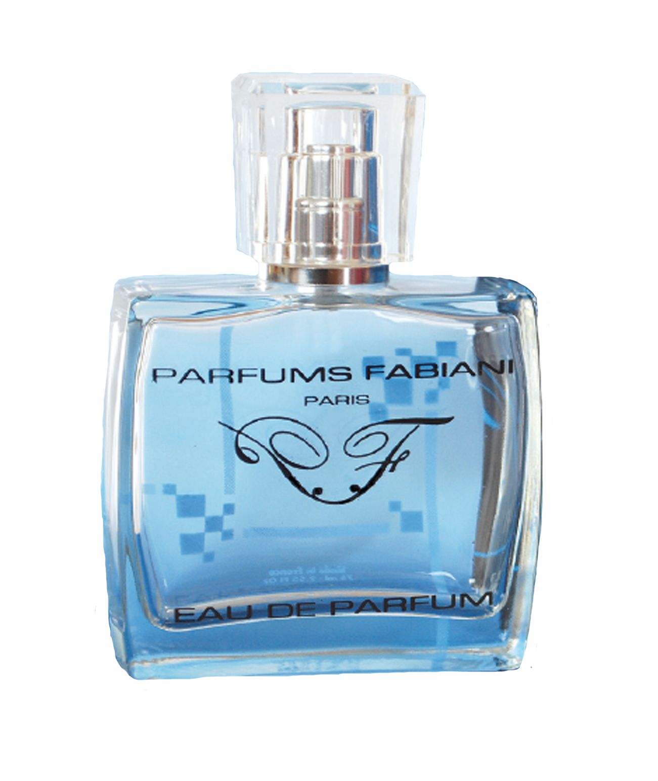 parfums Fabiani