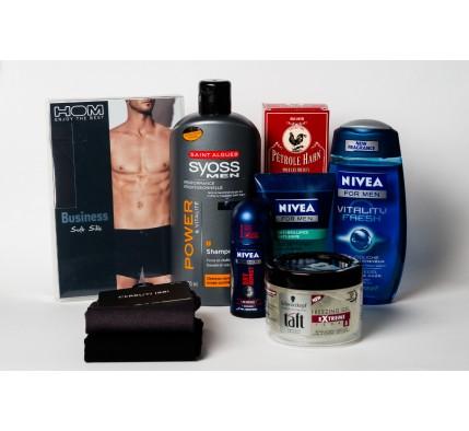 men-s-kit-elegant-2013