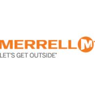 Merell