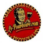 Le Pourboire, bon vin et ambiance vintage