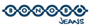 Bonobo_logo