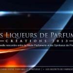 [concours Inside] Womanity Liqueur de Parfum à remporter (Terminé)