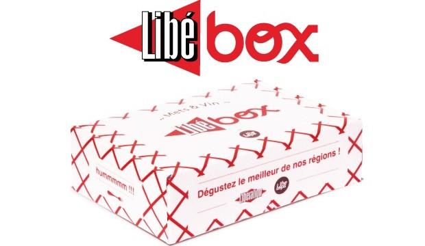 logo-LibéBox-620x360