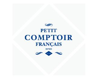 Le Petit Comptoir Français