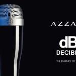 [concours Inside] Remportez Decibel D'Azzaro ( Terminé)