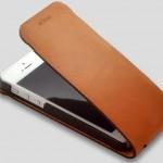 De Telmo, accessoires haut de gammes pour produits Apple