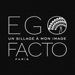 Sacré Coeur by EGOFACTO