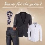 BlZ Jeans, site de référence pour homme