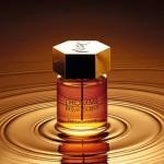 [Concours Inside] Remportez L'Homme Parfum Intense de YSL (Terminé)