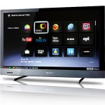 Plein zoom sur Les télévisions LED !