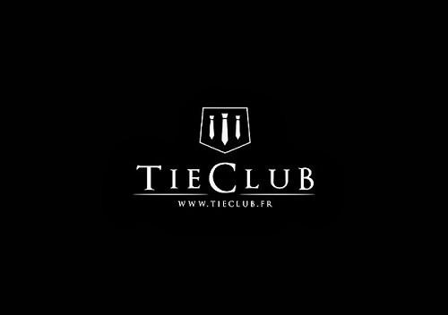 Tieclub