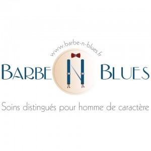 Barbe N Blues