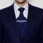Découvrez les accessoires Cavalier Bleu