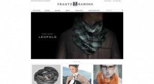 Frantz Barons