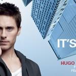 Hugo Man Music Limited Edition